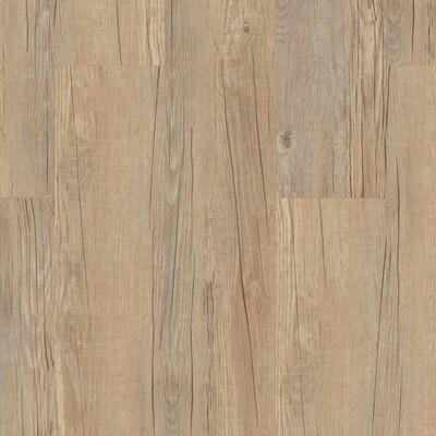Vinylová podlaha Designflooring LooseLay - LLP92 Country Oak