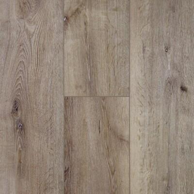Vinylová podlaha Southwind Authentic Plank - Antique Pine