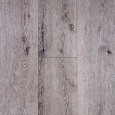 Vinylová podlaha Southwind Authentic Plank - Finnish Pine
