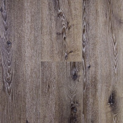 Vinylová podlaha Southwind Authentic Plank - Old English