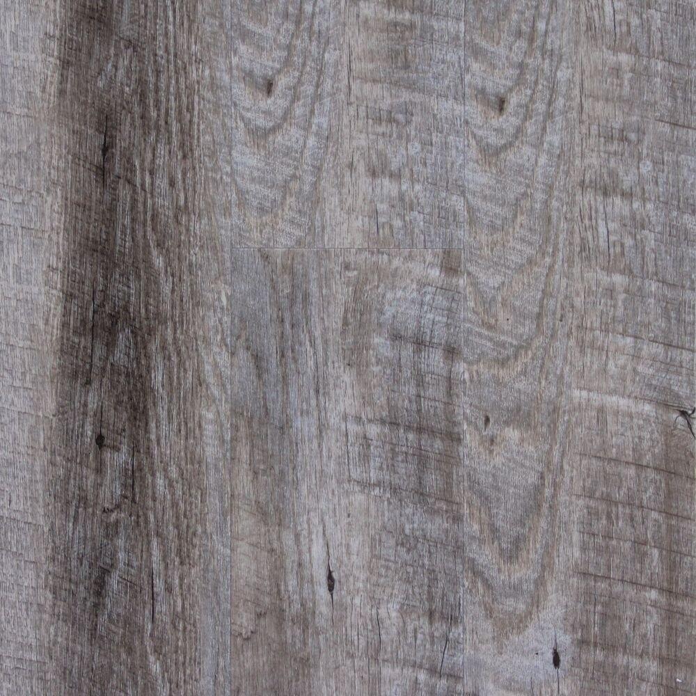 Vinylová podlaha Southwind Harbour Plank - Cape Cod Grey