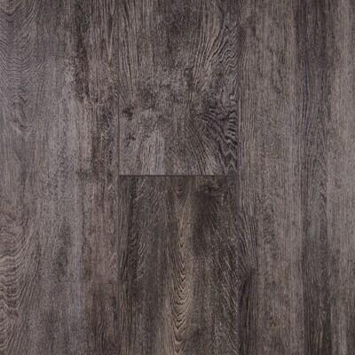 Vinylová podlaha Southwind Authentic Plank - Rain Barrel