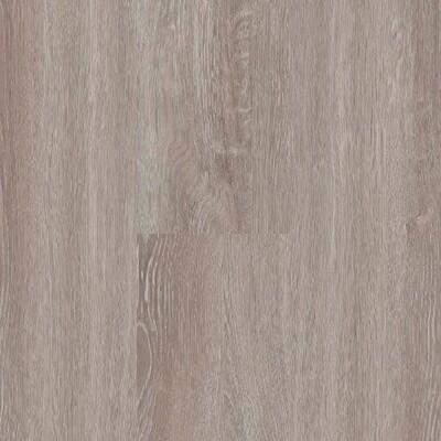 Vinylová podlaha Southwind Harbour Plank - Lighthouse Grey