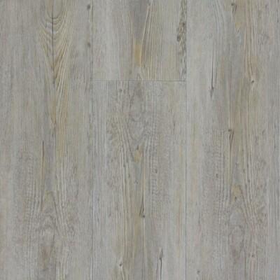 Vinylová podlaha Southwind Harbour Plank - Bleached BroadWalk