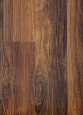 PVC podlaha Expoline - Hickory 636D