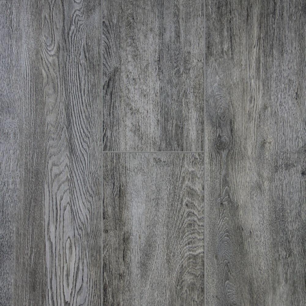 Vinylová podlaha Southwind Authentic Plank - Platinum Oak