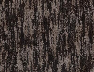 Koberec Stitch in time - Black Friday