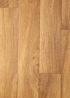 PVC podlaha Expoline - Golden Oak 036M
