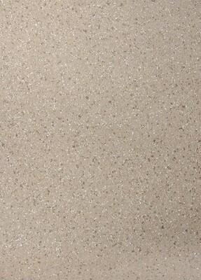 PVC podlaha Expoline - Liana 663L