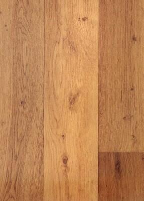 PVC podlaha Expoline - Oak Plank 026D