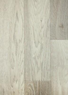 PVC podlaha Expoline - Fumed Oak 196M