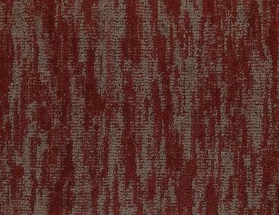 Koberec Stitch in time - Scarlet 0