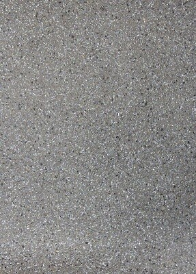 PVC podlaha Expoline - Liana 909M