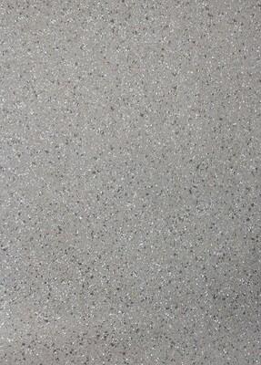 PVC podlaha Expoline - Liana 919M
