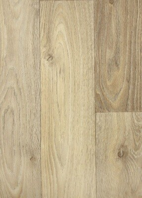 PVC podlaha Expoline - Fumed Oak 160M