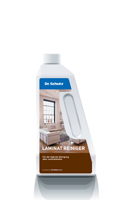 Dr. Schutz Přípravek na čištění laminátu