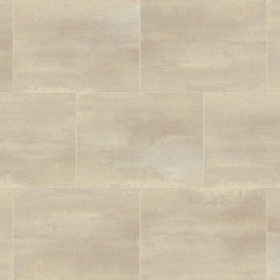 Vinylová podlaha Opus - Terra