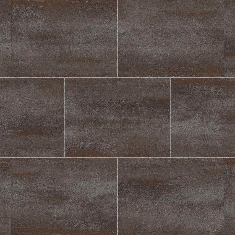 Vinylová podlaha Opus - Ferra