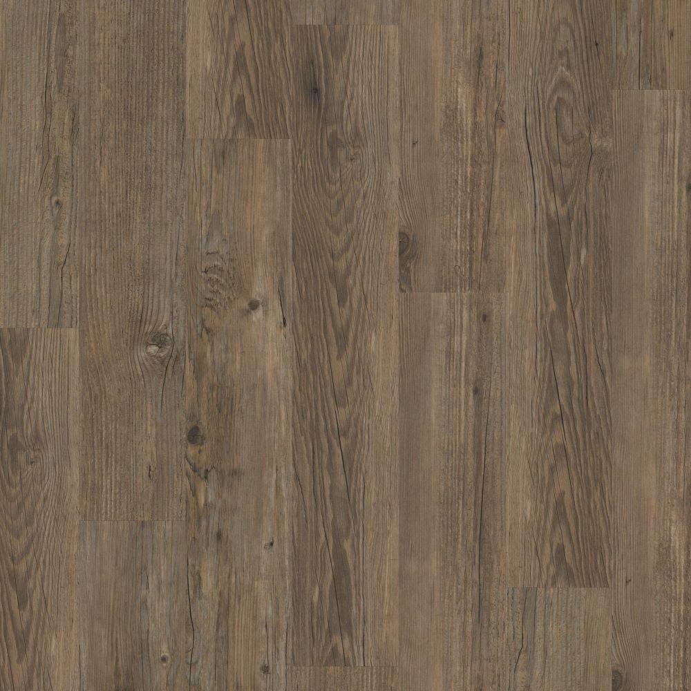 Vinylová podlaha Opus - Ignea