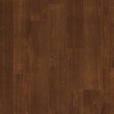 Vinylová podlaha Opus - Rubra