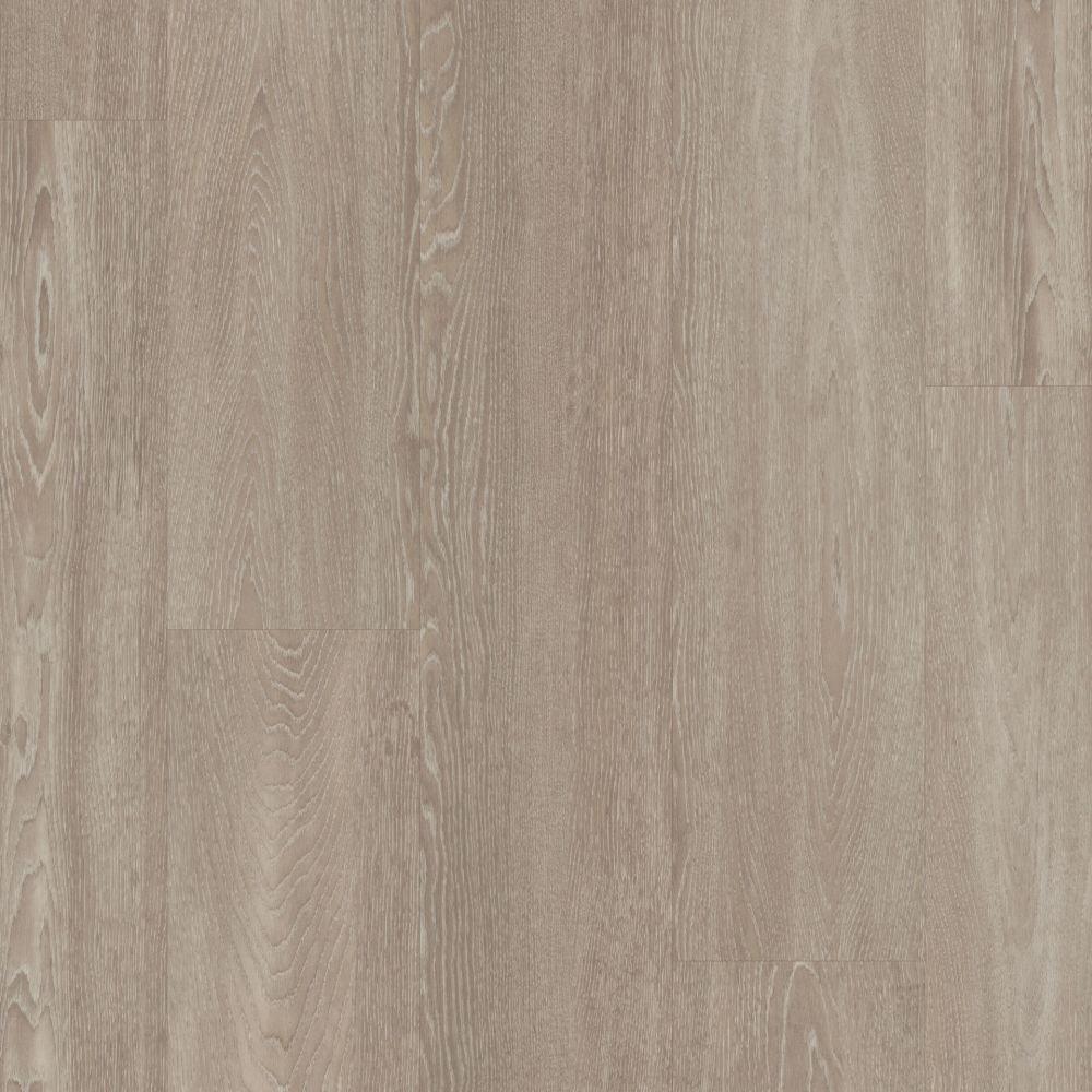 Vinylová podlaha Opus - Pallida