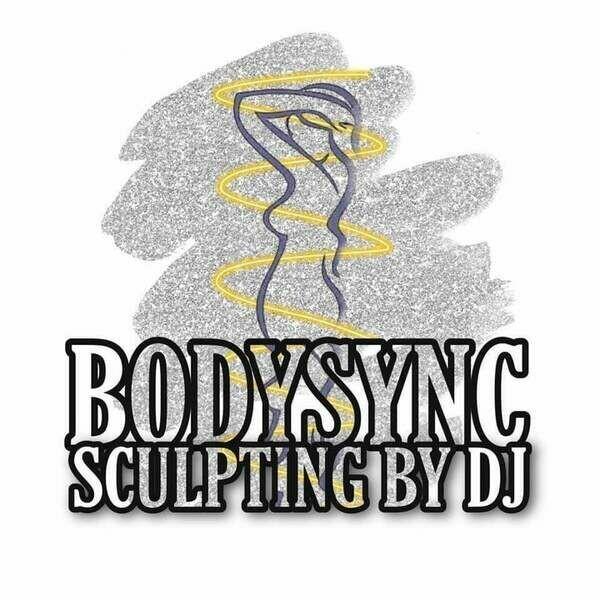 BodySync Sculpting by DJ