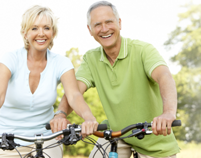 6 Month Wellness Make-Over Program