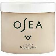 Undaria Body Polish
