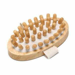 Nubby Massage Tool