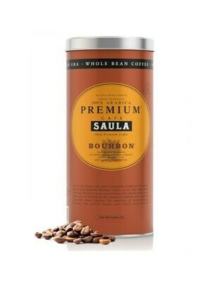 Gran Espresso Premium Bourbon Ziarnista