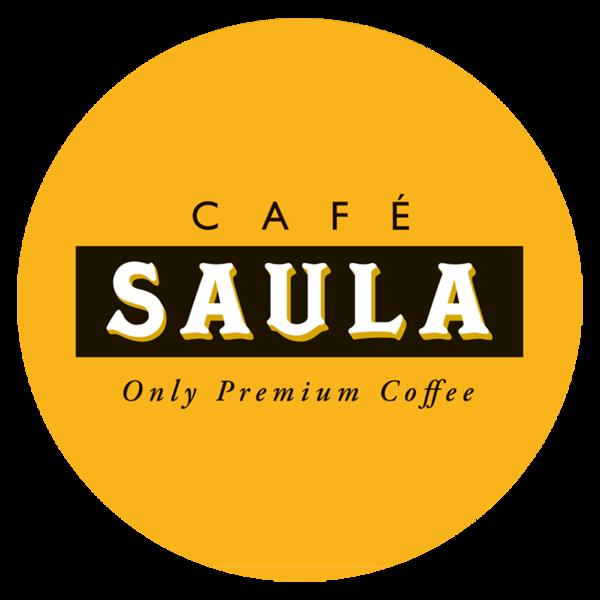 Café Saula Polska