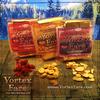VORTEX FARE CHOCOLATES store