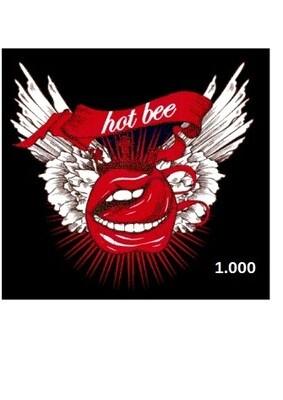 Hot Bee 1000 - Kostenloser Versand