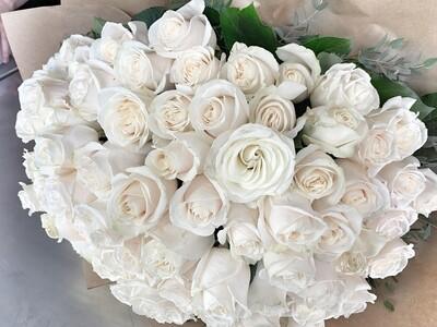 Bulk Premium Roses