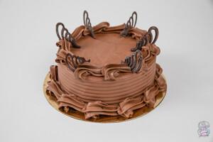 Cakes N Sweets 6