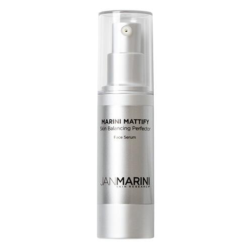 Marini Mattify Balancing Perfector