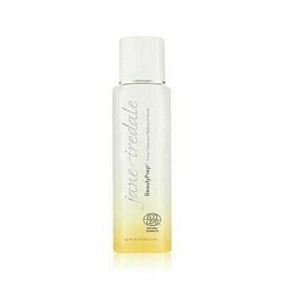 BeautyPrep Face Cleanser