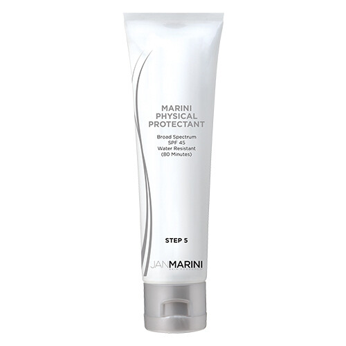 Marini Physical Protectant Tinted SPF 45 - AVAILABLE AUGUST 24TH