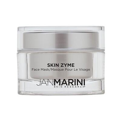 Skin Zyme Papaya Mask