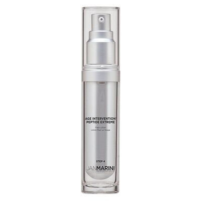 Age Intervention Peptide Extreme - AVAILABLE AUGUST 30TH