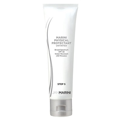 Marini Physical Protectant Untinted SPF 30