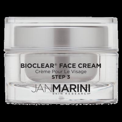 Bioclear Face Cream