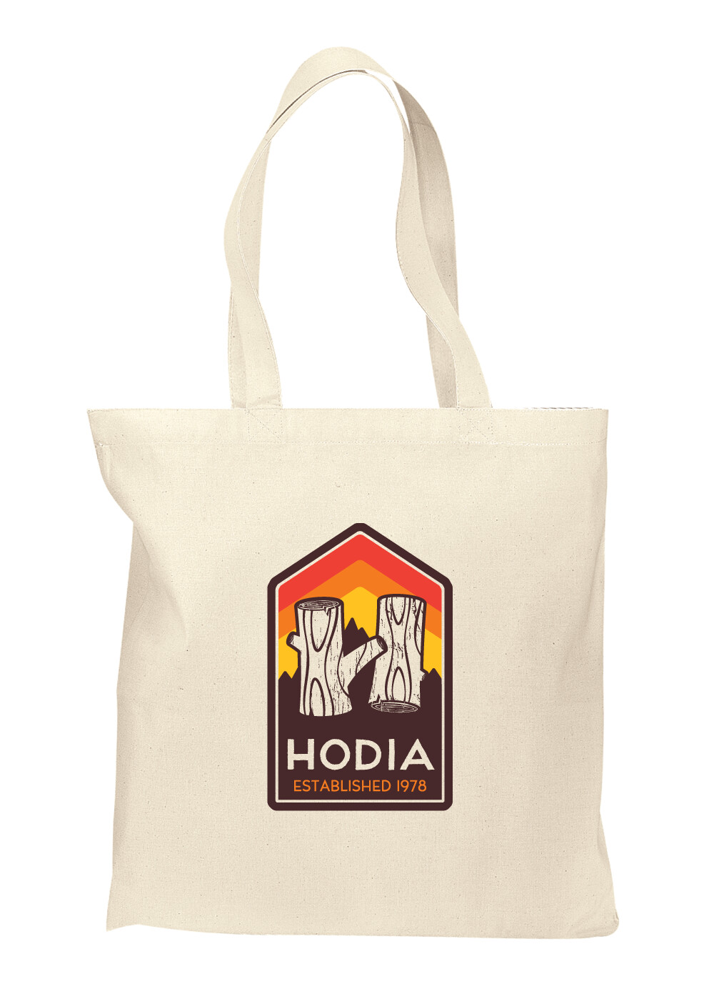 Hodia Reusable Tote