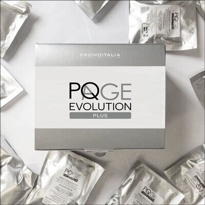 Promoitalia PQAge Evolution PLUS (1pc*3ml)