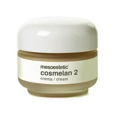 cosmelan 2 cream