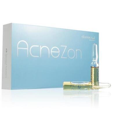 Dermica Acnezon (10 x 2ml)