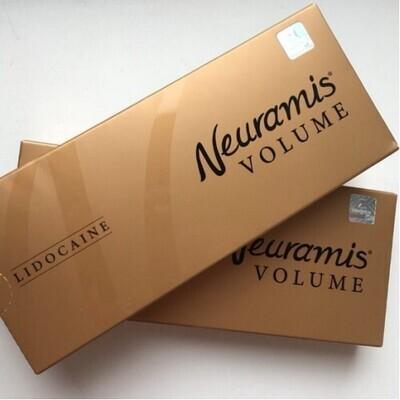 Neuramis Deep (1 x 1ml)