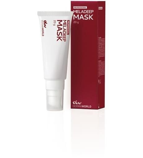 MELADEEP Mask
