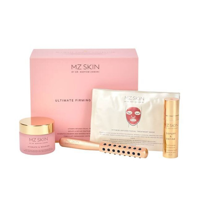 MZ Skin Ultimate Firming Collection