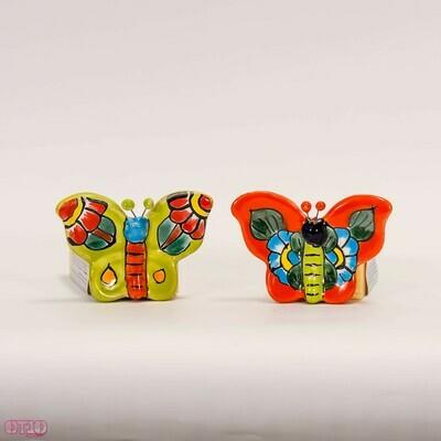 Vlinder S